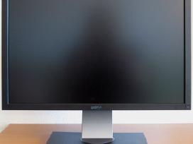 Monitorius Dell LCD U2410f 61cm (24