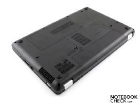 Lenovo B50-50 , Hp Cq56 , Acer aspire 5739g dalim