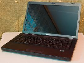 Lenovo , Asus , Dell , Hp , Acer , Samsung dalimis - nuotraukos Nr. 3