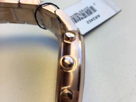 Vyriškas laikrodis Emporio Armani Classic Ar2452 - nuotraukos Nr. 5