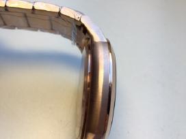 Vyriškas laikrodis Emporio Armani Classic Ar2452 - nuotraukos Nr. 6