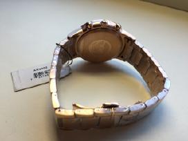 Vyriškas laikrodis Emporio Armani Classic Ar2452 - nuotraukos Nr. 7