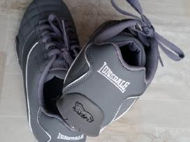 Lonsdale sportiniai bateliai