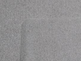 Apsauginis Kilimėlis Grindims 150 x 120 cm, vidaxl
