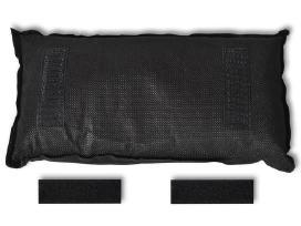 Silikagelio Sausiklis, 2x1 kg Maišeliai, vidaxl