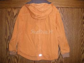 Striukytė ir bluzonas berniukui - nuotraukos Nr. 3