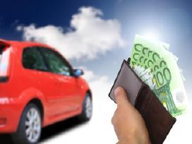 Patikimas automobiliu supirkimas visoje Lietuvoje!