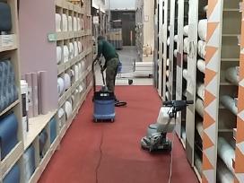 Valymas klaipėdoje kilimų,sofos, minkšto kampo