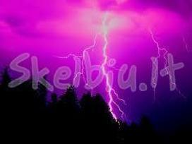 Elektriko paslaugos kaune, Elektrikas kaune - nuotraukos Nr. 3