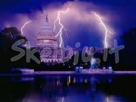 Elektriko paslaugos kaune, Elektrikas kaune - nuotraukos Nr. 5