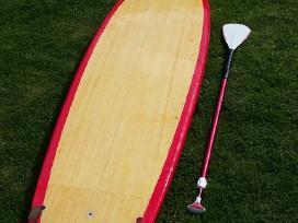 Irklente supboard - nuotraukos Nr. 2
