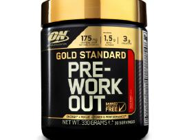 Optimum Nut.gold Standart 2.3kg - 45€, 4.5kg - 80€