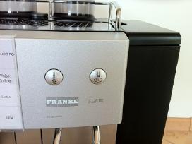 Kavos aparatas Franke Flair