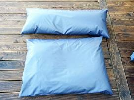 Lauko baldų čiužinukai ir pagalvės - nuotraukos Nr. 5