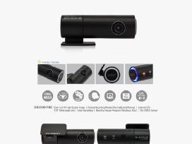 Blackvue video registratorius