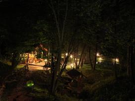 Kaimo turizmo sodybos,pirties,pokylių salės nuoma