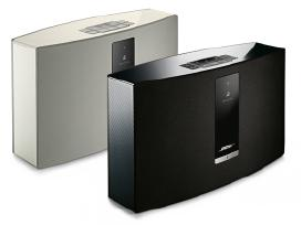Bose Soundtouch 10/20/30 Bluetooth garso sistema
