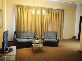 Regina Motelis - kambarių nuoma, Rooms, Комнаты - nuotraukos Nr. 2