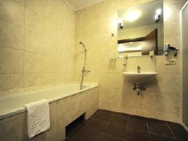Regina Motelis - kambarių nuoma, Rooms, Комнаты - nuotraukos Nr. 3