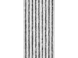 Užuolaida nuo Vabzdžių, 90 x 220 cm, vidaxl