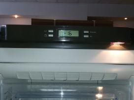 "Šaldiklis""electrolux"" Euf 29400x - nuotraukos Nr. 4"