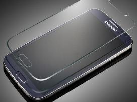 Grūdinti stiklai Telefonams Samsung/apple/sony.