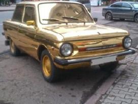 Automobiliu supirkimas Vilniuje 86 01 03700