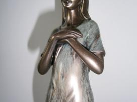 Figurėlė Kasli statulėlė
