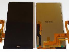 HTC One M7 M8 ekranas