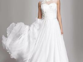 Parduodu naują vestuvinę suknelę