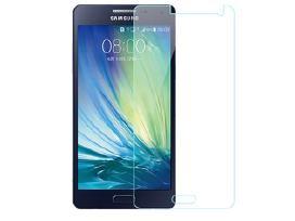 Įvairių Samsung modelių apsauginiai ekrano stiklai