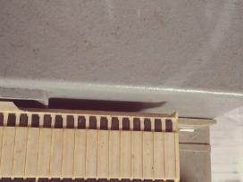 Gai -2,feliksas,vandens siurblys,skaidriu aparatas