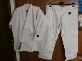 """Kimono-"""" Shogun International""""(100% Coton)"""