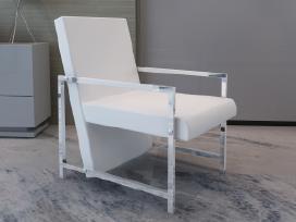 Kubo Formos Fotelis 241007 vidaxl