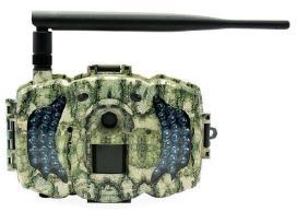 Žvėrių kamera Bolyguard Mg983g-30m 30mp Gsm