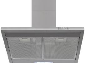 Nerūdijančio Plieno Garų Surinktuvas 600mm, vidaxl