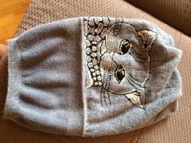 Kepurė cool cool