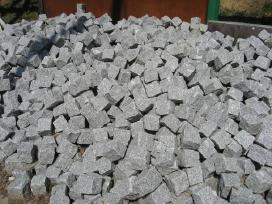 Akmuo, akmens gaminiai