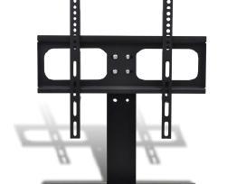 Televizoriaus Laikiklis su Pagrindu 400 x 400 mm
