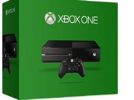 Pirkciau Xbox One/360 konsole