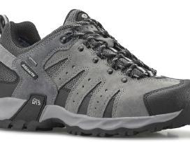 Kalnų batai