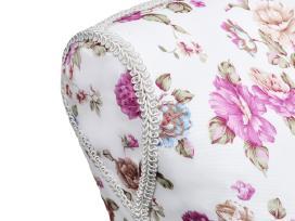 Moteriškas Siuvimo Manekenas, Medvilnė, vidaxl
