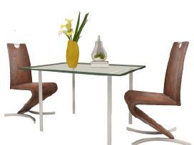 Virtuvės ir Valgomojo Kėdės 241300 vidaxl