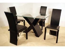 Valgomojo stalai is Vokietijos - pigiai