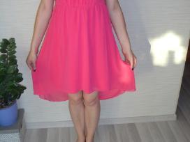 Suknelės šventėms nuo 12 eur!