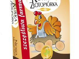 Dedeklėms Zlotopiorka geriausipasarai.l