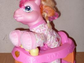 Parduodu My Little Pony