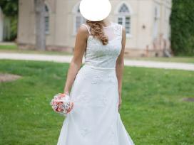 Vestuvinė Suknelė tik 150euru