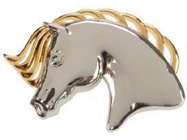 Dovanos ir suvenyrai su arkliais