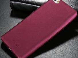 Dėklai Sony, Sony Ericsson Pilaitėje Pc Pupa